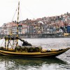 The Douro Valley by The Perfect Tourist eMagazine